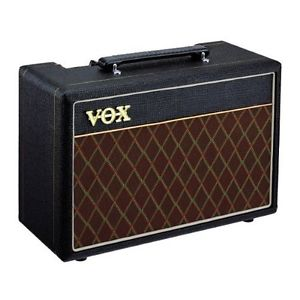 VOX Vox 10W compact guitar amplifier Pathfinder 10 Japan new .