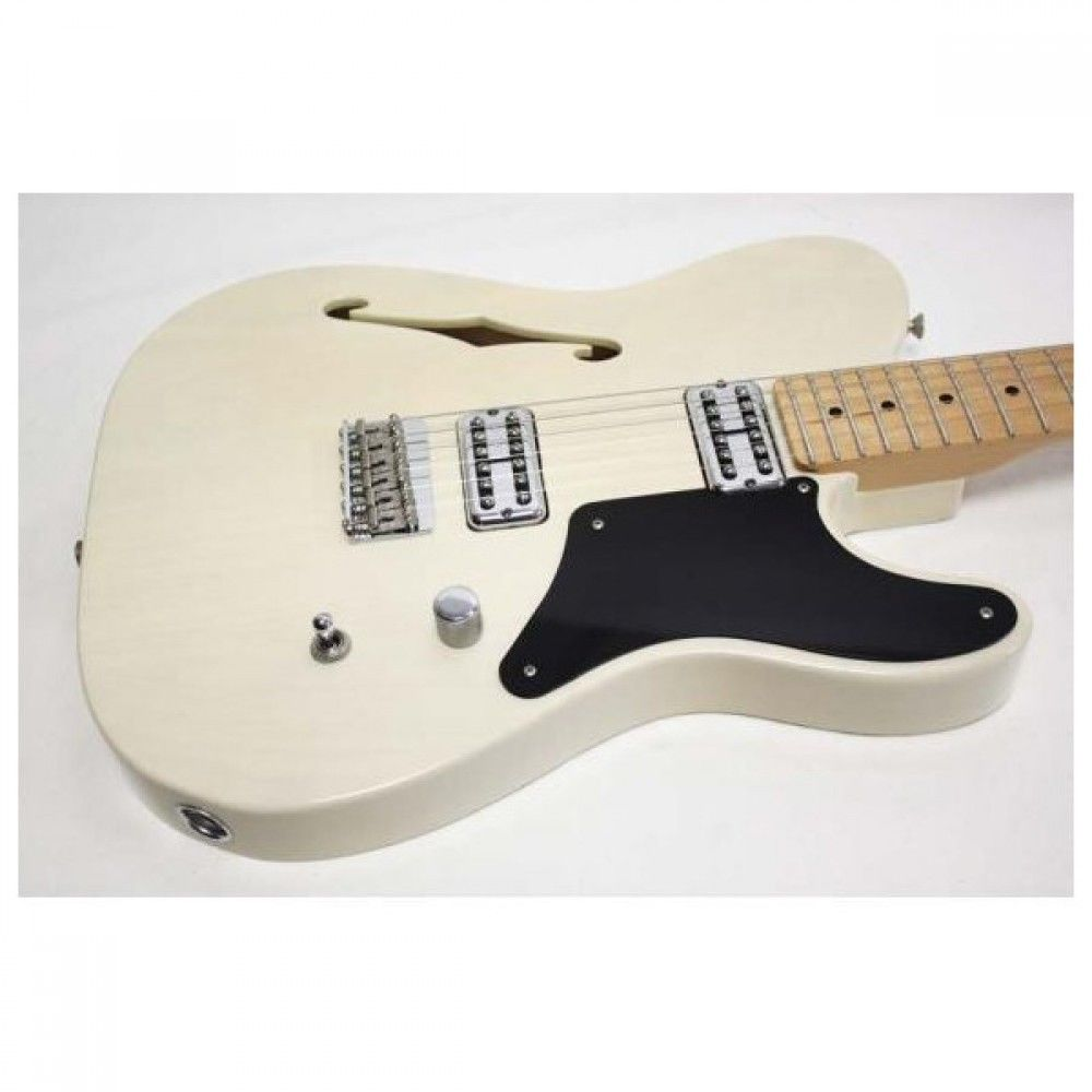 fender carbronita telecaster used electric guitar with soft case jp f s guitar of china. Black Bedroom Furniture Sets. Home Design Ideas