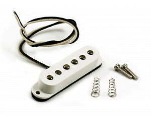 (DISCOUNT) KENT ARMSTRONG CLASSIC VINTAGE – SINGLE PICKUPS