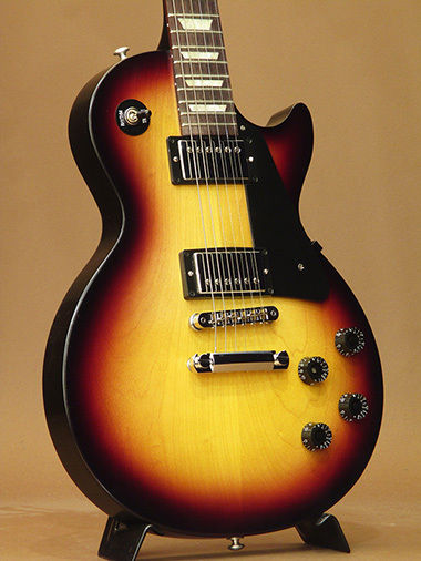 GIBSON Les Paul Studio Faded 2016 T Satin Fireburst NEW FREESHIPPING from JAPAN