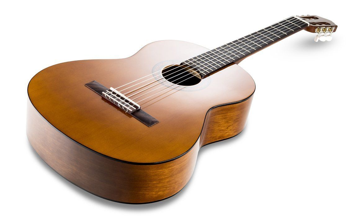 Yamaha C40 Full Size Classical Guitar – Natural