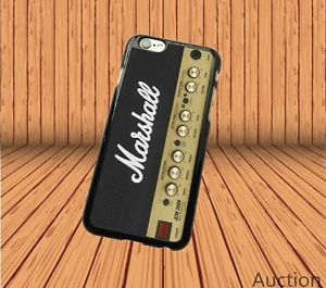 marshall amp guitar amplifier for iphone 6 6s hard case cover laser technology guitar of china. Black Bedroom Furniture Sets. Home Design Ideas