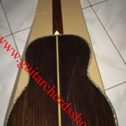 Martin 000 42 acoustic guitar for sale (2)