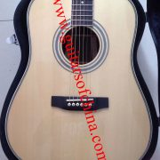 Martin HD35 acoustic guitar custom shop (10)