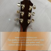 custom-made chaylor 914ce acoustic guitar all solid (6)